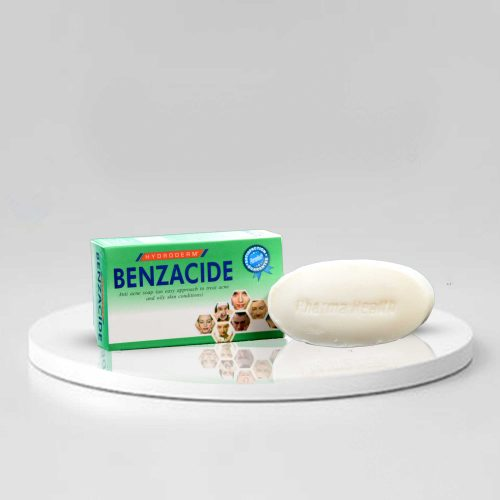 Benzacide